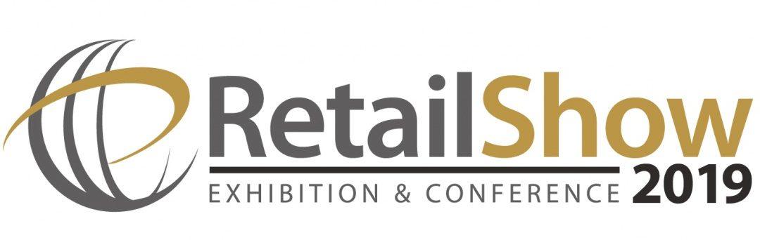 RetailShow 2019 From 20–21 November 2019 FEEL INVITED