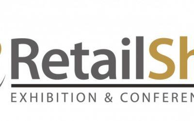 RetailShow 2019 W dniach 20- 21 Listopad 2019 roku ZAPRASZAMY