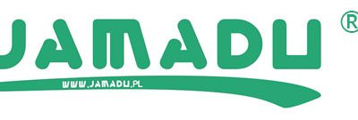 Zmian adresu siedziby firmy JAMADU Sp. z o. o.
