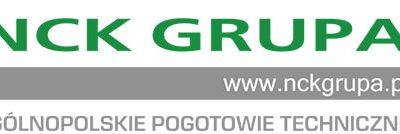 JAMADU Sp.zo.o. -Generalny dostawca dla spółek NCK GRUPA